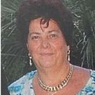 Gabriella Zelli Listanti
