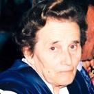 Irene Tabarroni