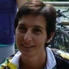 Laura Simonetti