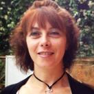 Loredana Colucci