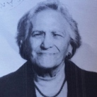 Maddalena Pavesi