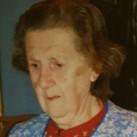 Maria Adeodata Losa