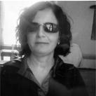 Maria Ferencz