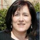 Maria Paola Trippi