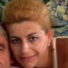 Mariana Preducaj