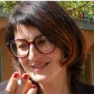 Mariangela Mancini