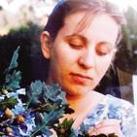 Mariangela Moiola