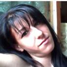 Natascia Meatta
