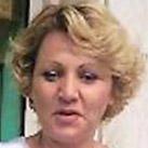 Olga Matei