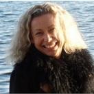 Oxana Martseniuk