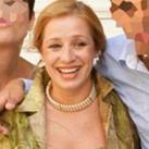 Patrizia Schettini