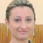 Raffaella Presta