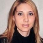 Rita Paola Marzo