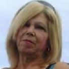 Rosaria Lentini