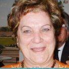 Rosina Raffaele