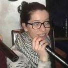 Sara Coinu