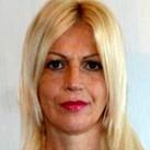 Silvana Allasia