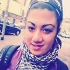 Sara El Omri