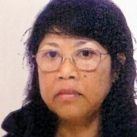 Teresa Reposon