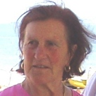 Vittoria Bertoli