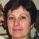 Valentina Paiuc