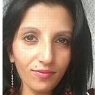 Sabina Iuliana Chis