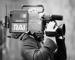 Rai tv compie 60 anni: le immagini storiche