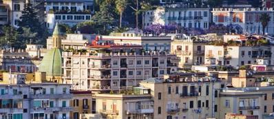 Tasse sulla casa calendario a ostacoli for Aliquota tasi roma