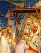 L'affresco di Giotto nella Cappella degli Scrovegni