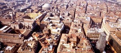 Tasi sulla prima casa detrazioni di 200 euro for Aliquota tasi roma