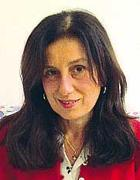 Margherita Simonetta