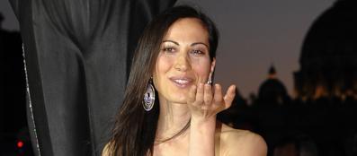 Sabina Began (Andrea Staccioli/Ansa)