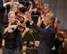 Addio al grande maestro Claudio Abbado