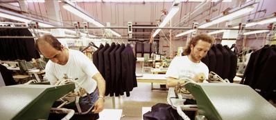 Nel 2013 secondo la Cgil sono finiti 515 mila lavoratori ed è stata sfondata la quota del miliardo di ore (Ansa)
