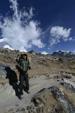 Gli sherpa, il popolo che capisce la lingua delle montagne