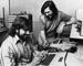Steve Jobs e i 30 anni dei Macintosh