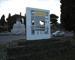 Circo Massimo, il monumento all'insaputa del sindaco