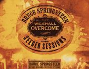 L'album dedicato a Seeger da Springsteen