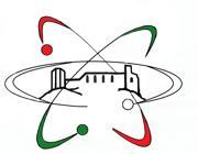 Il logo del Liceo Fermi