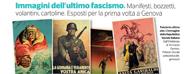 Immagini dell'ultimo fascismo