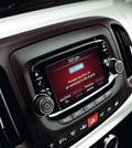 Digital Radio (Dab+): le radio per riceverla