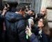 Renzi va in direzione del Pd per incontrare Letta: ma il premier non c'�