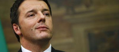 Economia,  Alfano avverte Renzi: «No a un  ministro affezionato alle tasse»