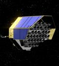 Plato, il satellite per scoprire il gemello della Terra