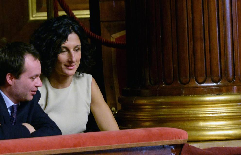 Notizie di politica del corriere della sera ultime notizie for Landini cucine ginevra