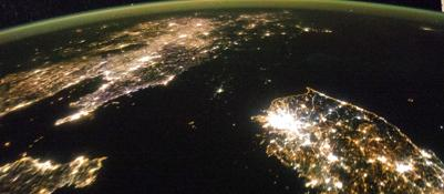 TOR311_SPACE-KOREA-NORTH_0225_11-004-kvY