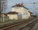 Ferrovie dismesse e abbandonate