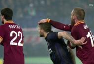 Serie A, le più belle immagini della 26esima giornata