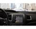 CarPlay, il sistema operativo Apple per le auto