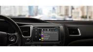Carplay, il sistema Apple per l'auto